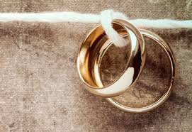 Deneyimli Boşanma Avukatı Nasıl Bulunur?