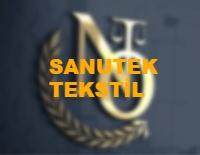 SANUTEK TEKSTİL